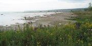 Michigan Northern Lower Peninsula Sandy Drift