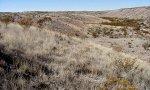 Gravelly Hill, BOER, S. of T or C, Sierra