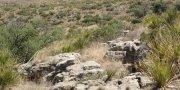 Southern Desert Foothills